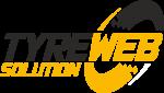 tyrestock WEB nero